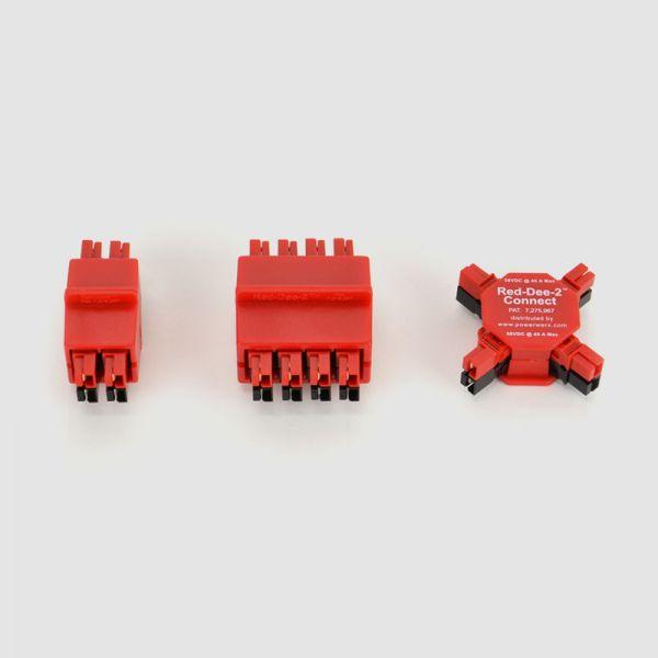 Anderson® PowerPole® Splitter
