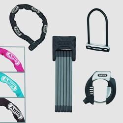Neue-Produkte-FahrradschloesserWcUVrCoIEU1d1