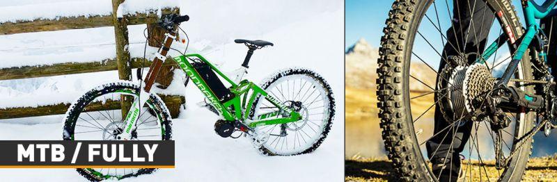 media/image/Fahrrad-nachruesten_eBike_Elektromotor_MTB-Fully_F01.jpg