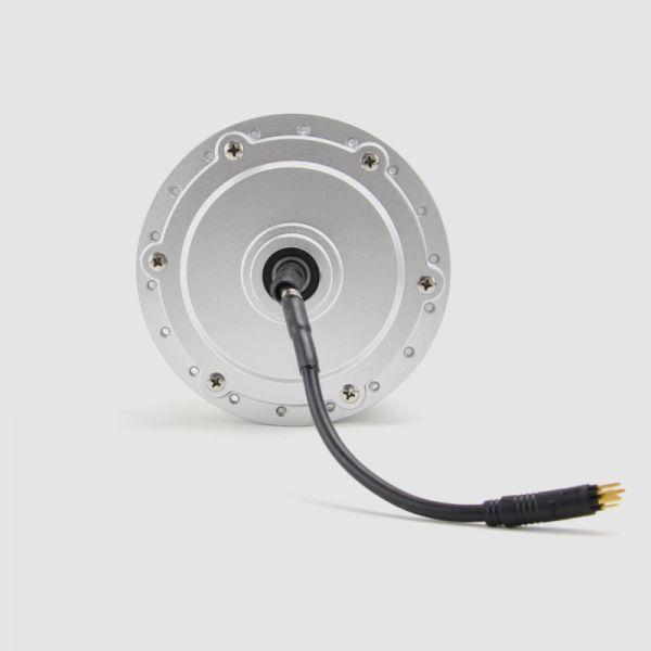 Bafang SWXH Rear Wheel Motor 36V 250W