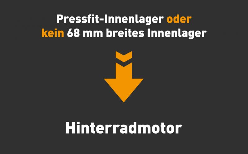 media/image/E43_Pressfit-keinMM.jpg