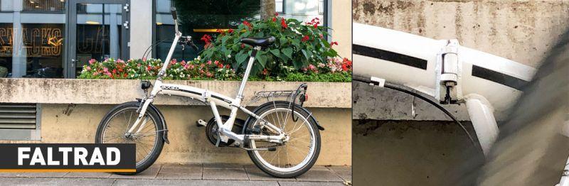 media/image/Fahrrad-nachruesten_eBike_Elektromotor_Faltrad_F02.jpg