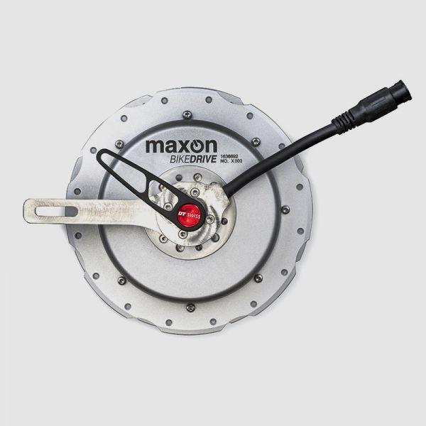 Motore Maxon MXUrban