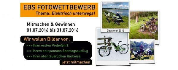 2016-Fotowettbewerb-News