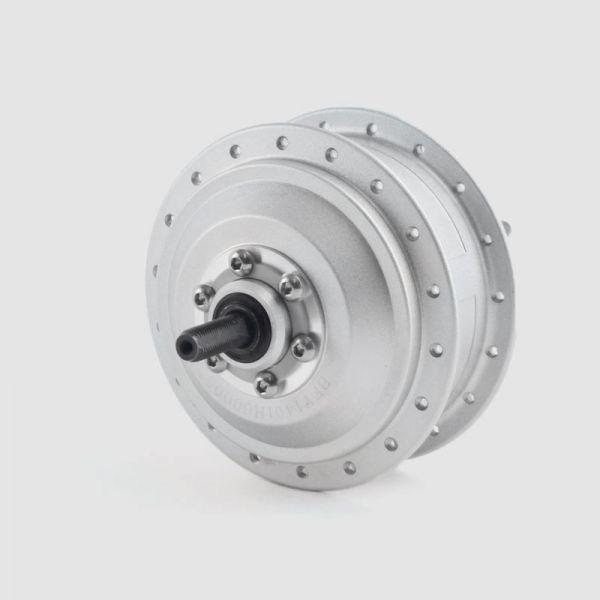 Motor de rueda trasera Bafang SWXH2-R 36V 250W