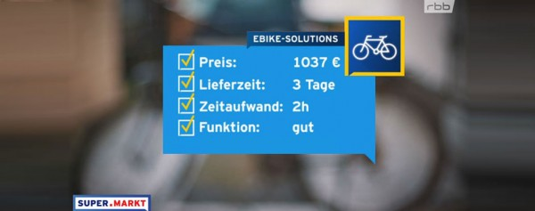 EBS-RBB-TV-Mobilitaetscheck_F01