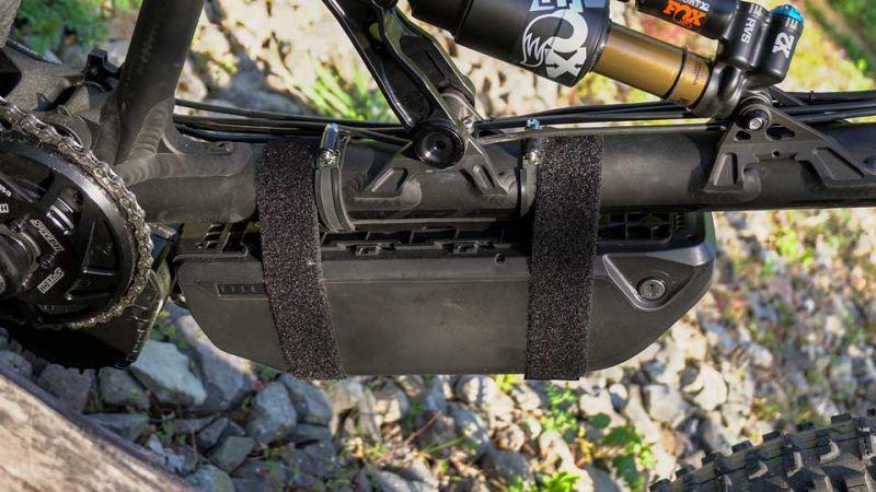 media/image/MTB-Fully_02-Rahmenakku-Akku-Bafang-Mittelmotor-1000-W-Ebike-Umbausatz.jpg