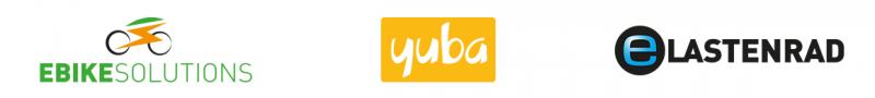media/image/EBS-yuba-ELR_Logoleiste.png