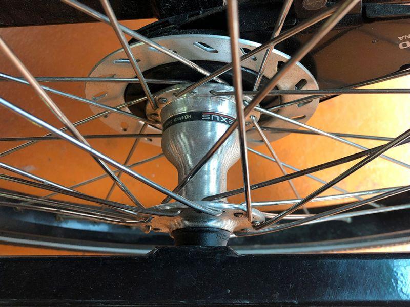 media/image/Fahrrad_Bremsentyp_Rollenbremse_F01.jpg