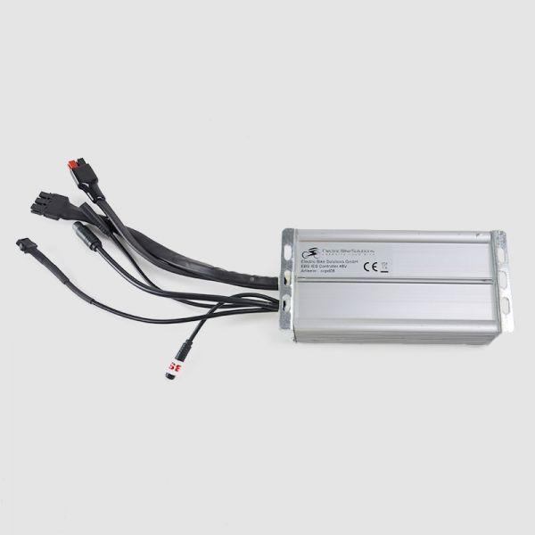 EBS IES Sensor-Controller 50,4V 25A