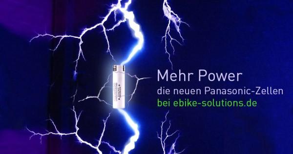 Panasonic-Zellen-E-Bike-Fahrradakku_F01