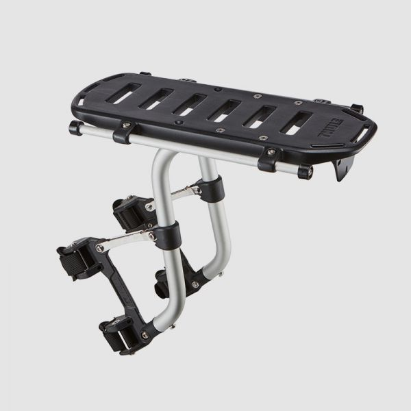 Porte-bagages Thule Pack 'n Pedal Tour Rack