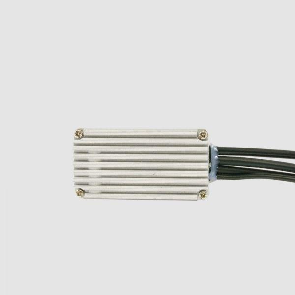 Mini-contrôleur EBS 36V 15A
