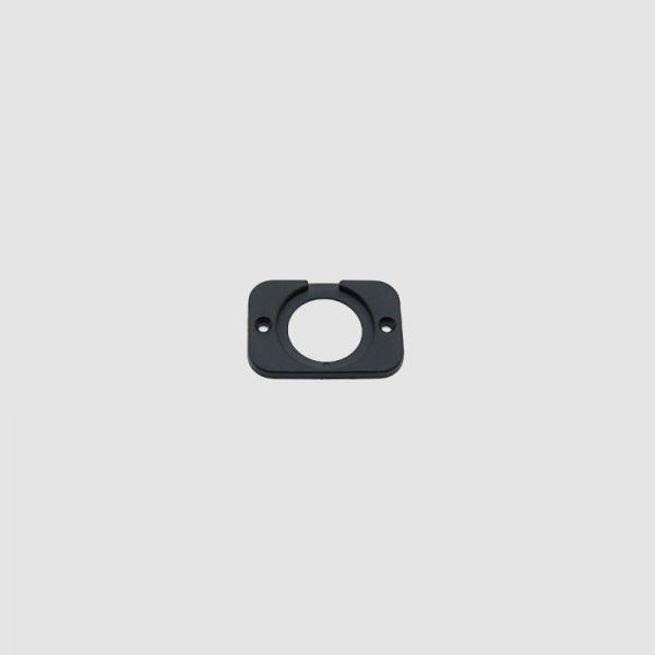 Plaque de montage pour châssis connecteur Anderson® PowerPole®