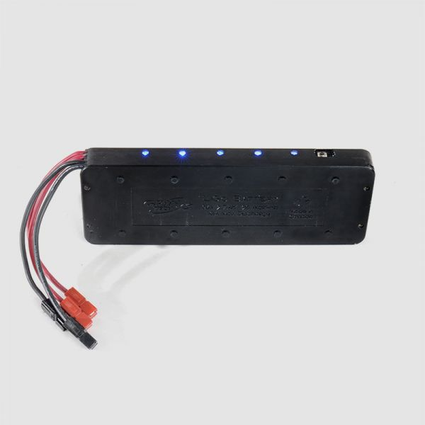 Module batterie GRIN Ligo