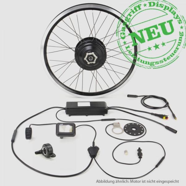 EBS-NEU-Plug-Drive-250W-Pedelec-Umbausatz-alte-V_ckpd02_F01
