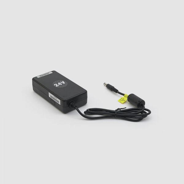 24V Ladegeräte für Li-Ion (7s)