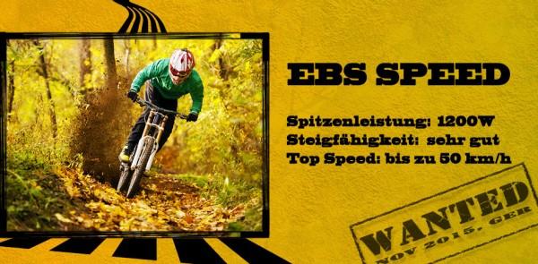 EBS-Speed-E-Bike-45kmh-Umbausatz-nachruesten_F01