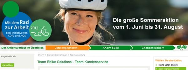 MdRzA_Team_Kundenservice