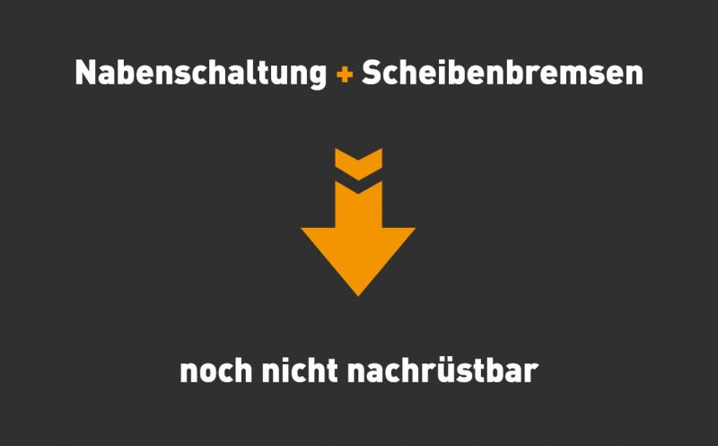 media/image/E15_Birdy_NabenS-ScheibenB-X.jpg
