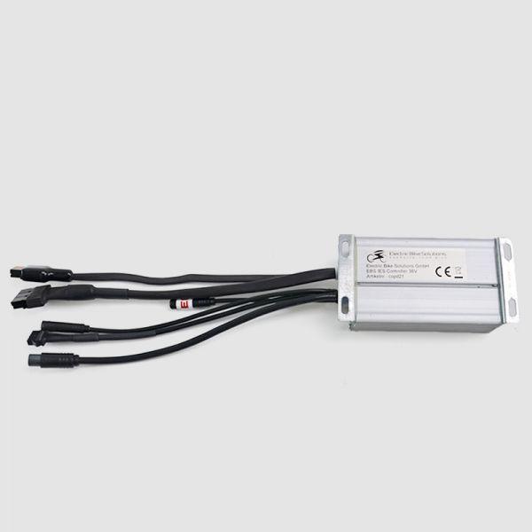 EBS IES sensor controller 36V 15A