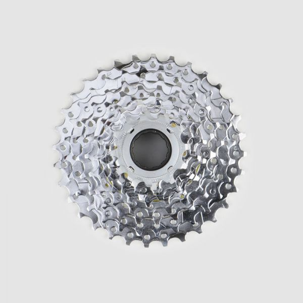 9-speed screw-on freewheels