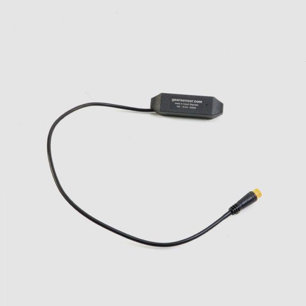 Gearsensor GS - Bafang BBSHD