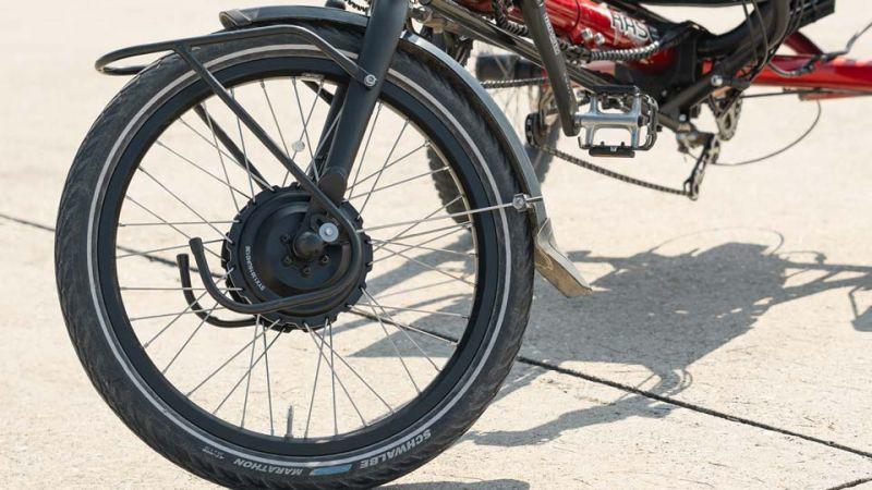 media/image/Delta-Trike_01_SGI-G-Vorderradmotor-250-Climber-W-Pedelec-Umbausatz.jpg