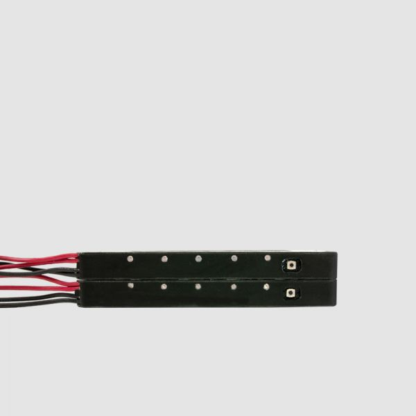 Módulo de batería GRIN Ligo