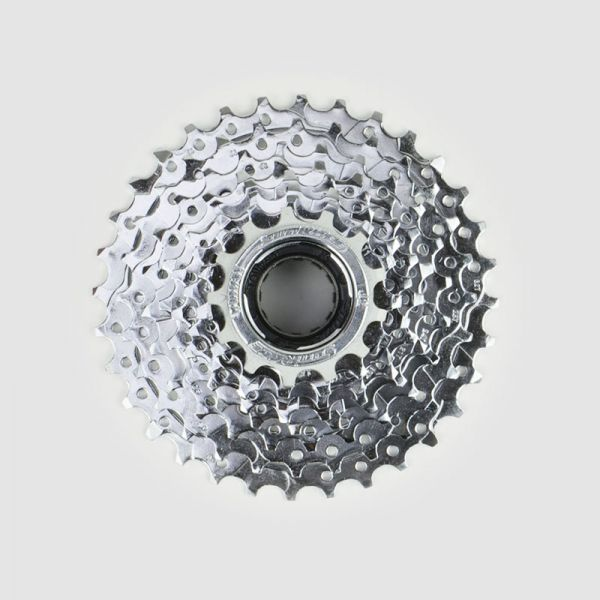 8-speed screw-on freewheels