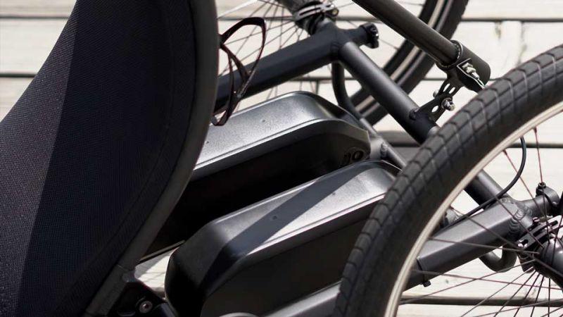media/image/Handbike_01_PurePower-Rahmenakku_Bergfex-500-W-Ebike-Umbausatz.jpg