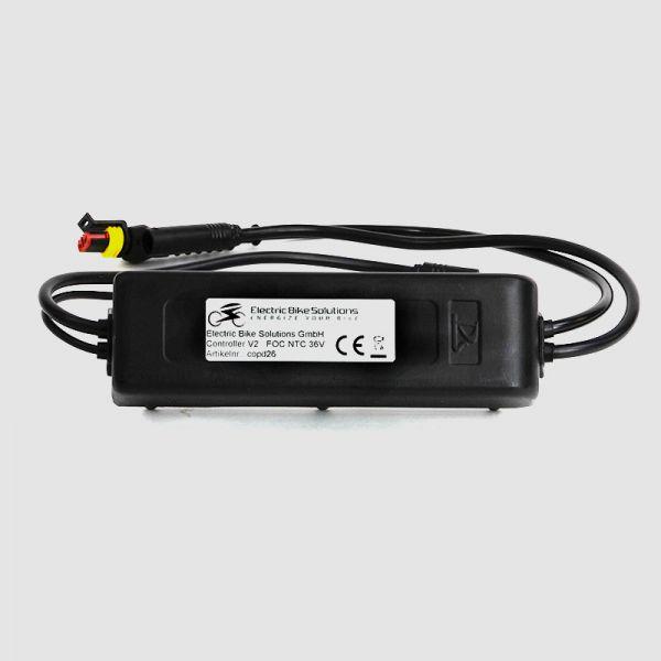 EBS V2 Controller FOC 36V 15A