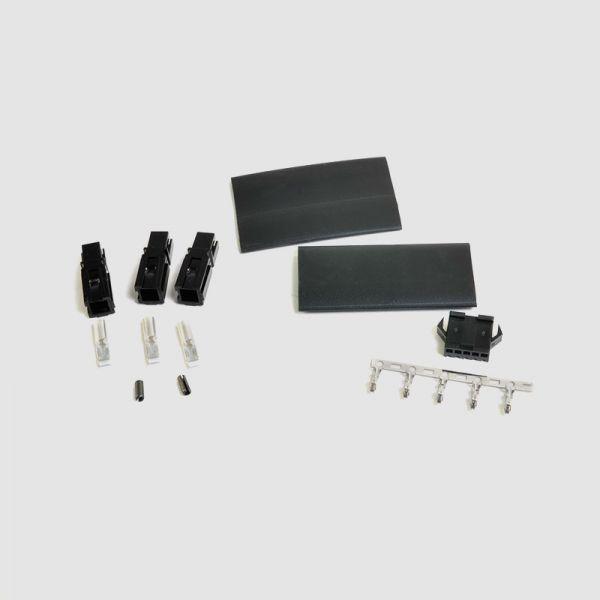 EPMS Controllerstecker-Set