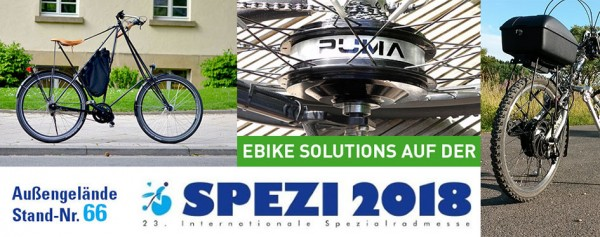 Fahrradmesse-E-Bike-SPEZI-2018