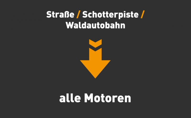 media/image/E50_MTB-softcocks-alle-Motoren.jpg