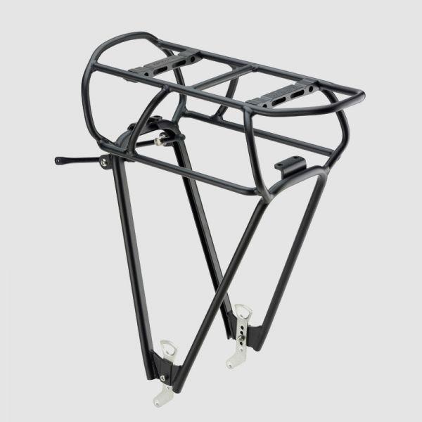 Racktime Pannier Rack for BionX