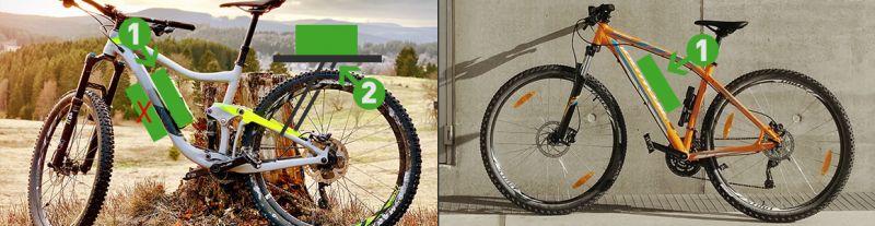 media/image/Fahrrad-nachruesten_eBike_Akku_Einbauposition_MTB.jpg