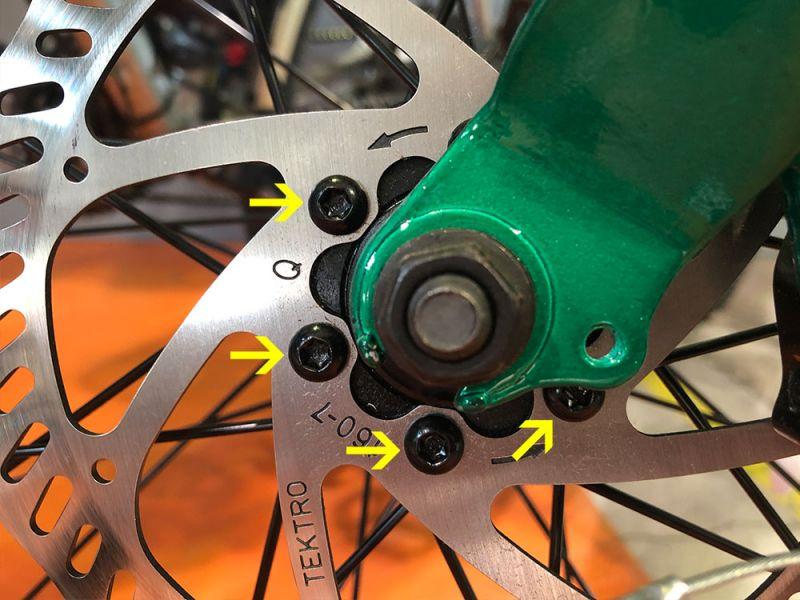 media/image/Fahrrad_Bremsscheibenaufnahme_6-Loch-Standard_F03.jpg