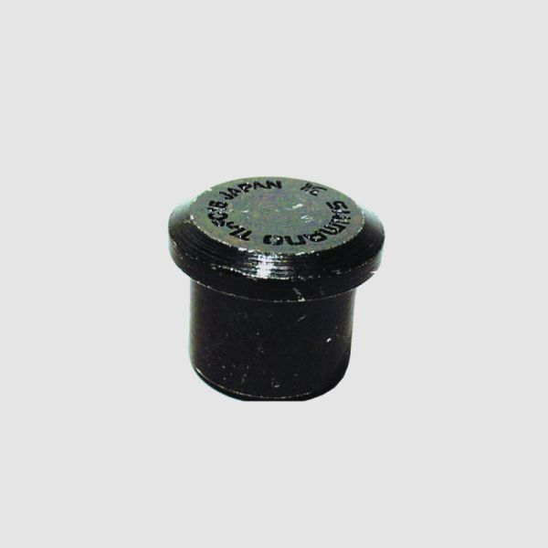 Shimano Adapter TL-FC15
