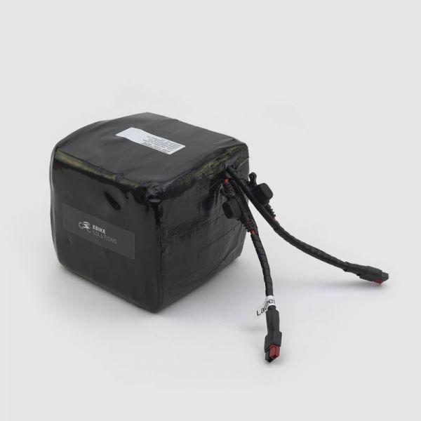 EBS Hi-Power Ebike Akku 24V 41,4Ah 1043Wh