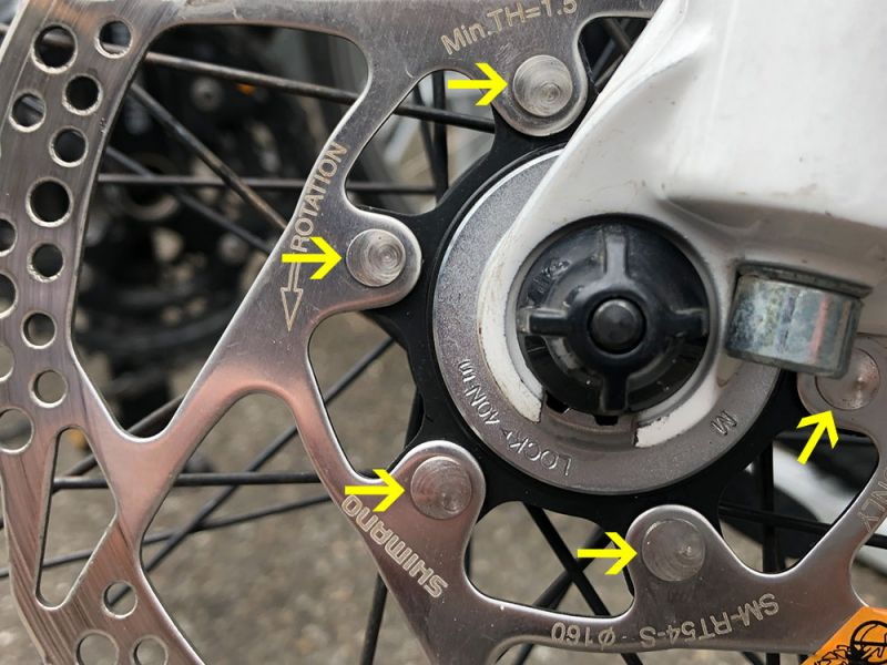media/image/Fahrrad_Bremsscheibenaufnahme_Shimano-Centerlock_F02.jpg