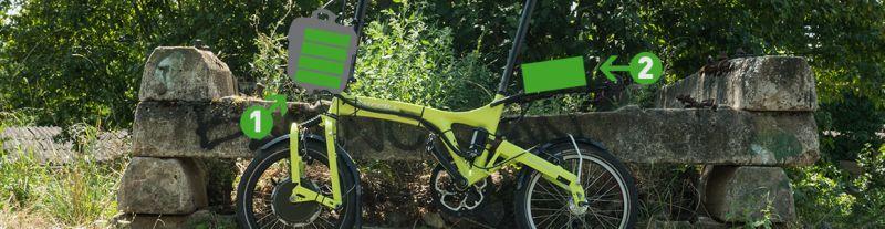media/image/Fahrrad-nachruesten_eBike_Akku_Einbauposition_Birdy_F01.jpg