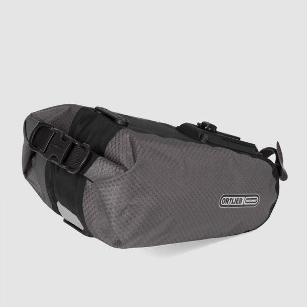 ORTLIEB Saddle-Bag