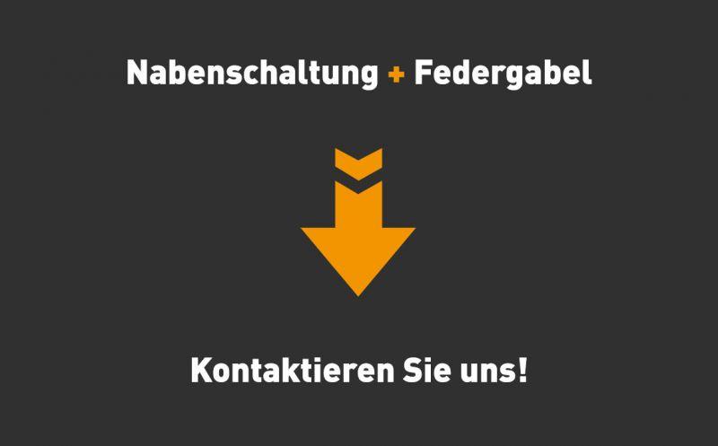 media/image/E18_NabenS-FederG_SOS.jpg