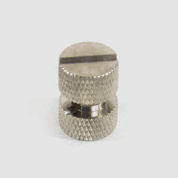 Magnete per raggio EBS IPS/IES