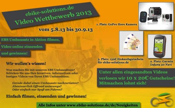 ebike-solutionsde-Video-Wettbewerb-2013-NeuigkeitenDFCCWf0VKPPey