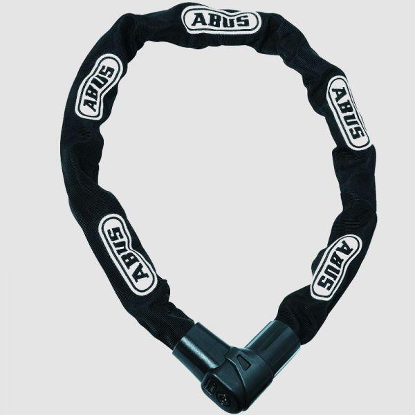 ABUS chain lock CityChain 1010