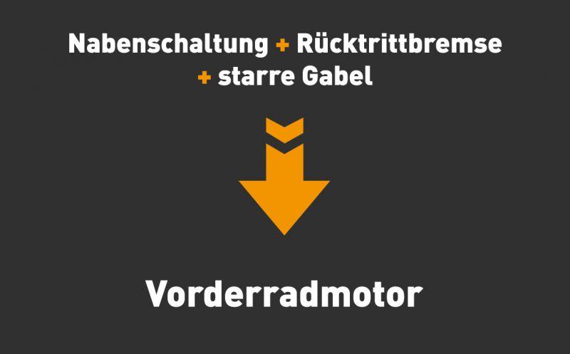 media/image/E11_NabenS-RuecktrittB-starreG_VM.jpg