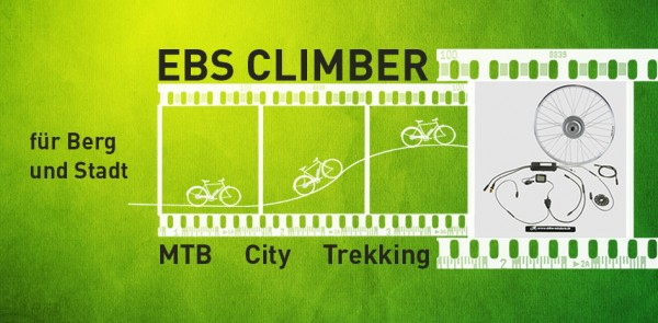 EBS-Climber-Pedelec-Umbausatz-Bergfahrten_F01