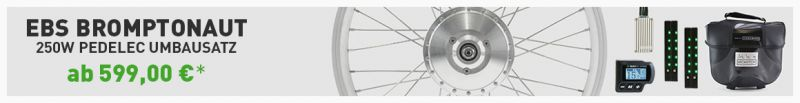 media/image/Fahrrad-nachruesten_eBike-Umbausatz-Brompton_F01.jpg